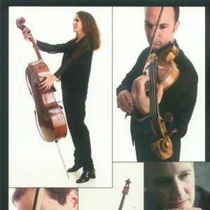 The Schubert Ensemble