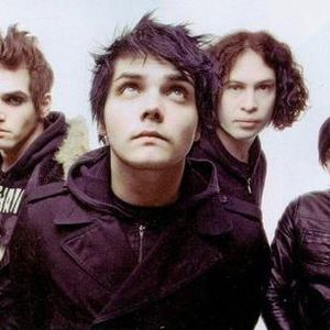 Para los mejores fans de Green Day y My Chemical Romance