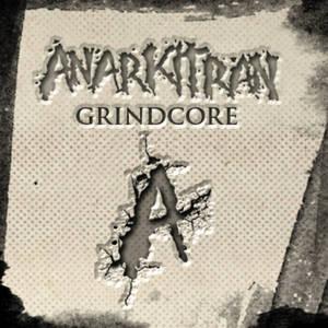 Anarkitran