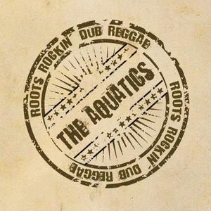 The Aquatics