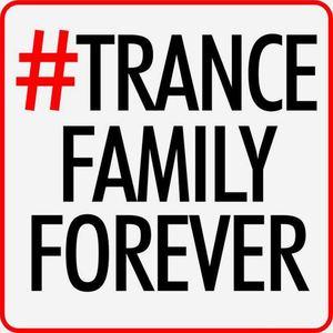 Trance Family