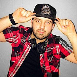 DJ Mikey G