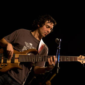 Adam Nitti