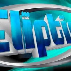 ELIPTICA