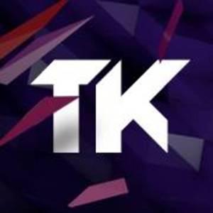 DJ.Tikay