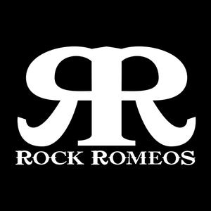 Rock Romeos