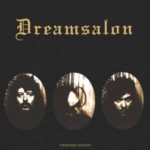 Dreamsalon