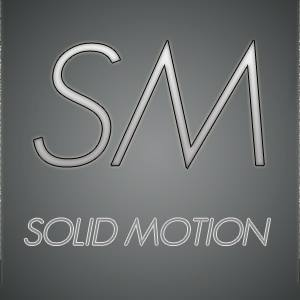 Solid Motion