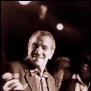 Gil Dobrica