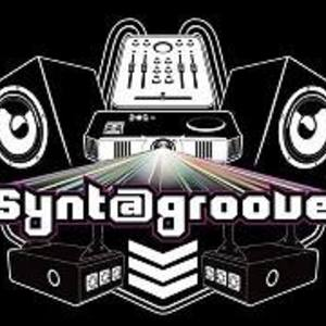 SYNT@GROOVE aka SYNT@ SOUND / SYNT@ VISUAL / SYNTAGROOVE