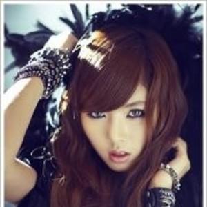 HyunA (김현아)