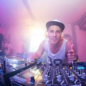 DJ Beat Royal