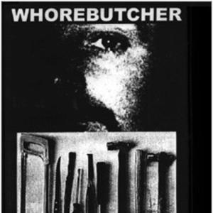 Whorebutcher