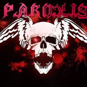 Paroxis