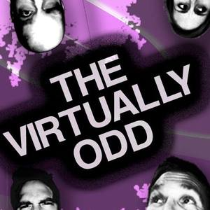 The Virtually Odd