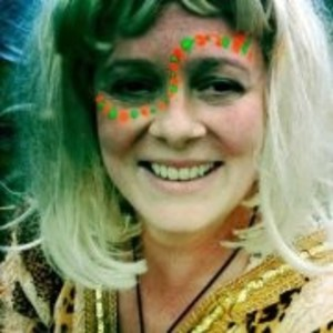 Claire Nicolson Music