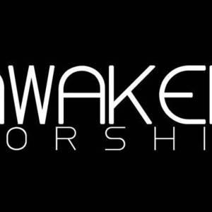 School of Worship Band