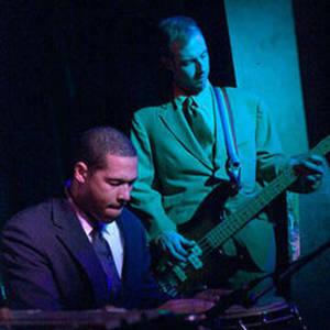 The J. Davis Trio