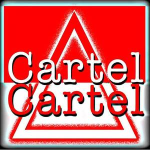 Cartel Cartel