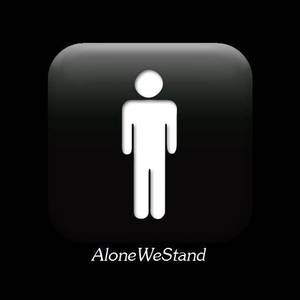 Alone We Stand