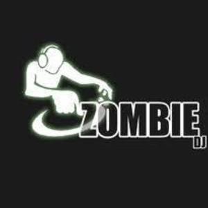 DJ Zombie