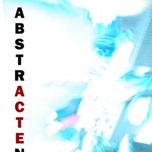 Abstractension