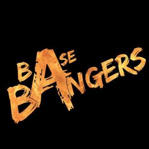 Basebangers