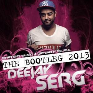 DJ Serg