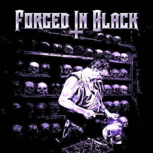 Forged in Black