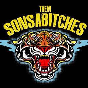 Them Sonsabitches