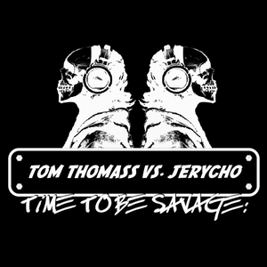 Tom Thomass vs. Jerycho