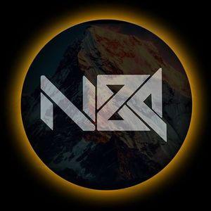New Balance (Official)