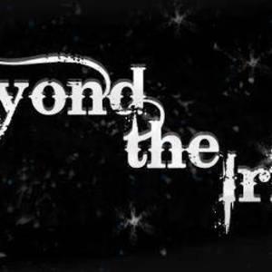 Beyond The Iris