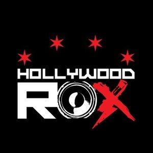 Hollywood Rox