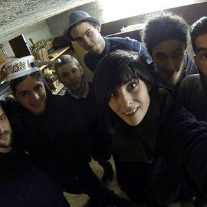 VotSka band