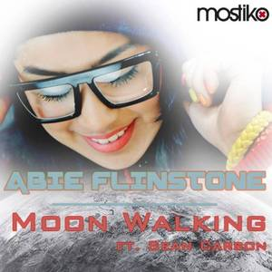 Abie Flinstone