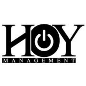 HOY by AProd