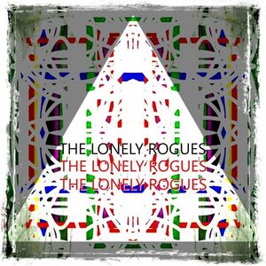 The Lonely Rogues