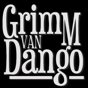 Grimm van Dango