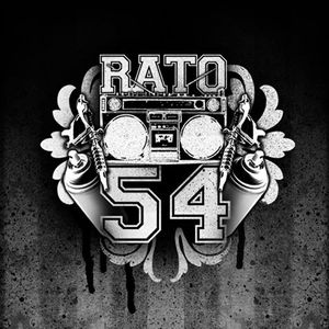 RATO54