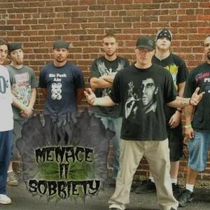 Menace II Sobriety