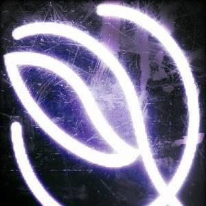 The Shroud Of Gaia