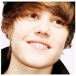 Justin Bieber Lover
