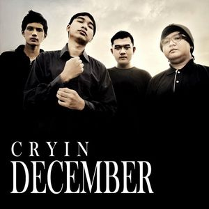 Cry In December ( C.I.D )
