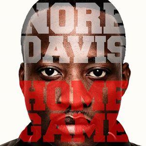 Nore Davis