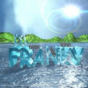 DJ Franky