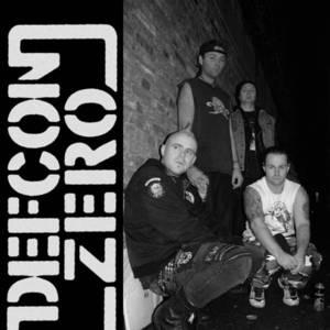 Defcon Zero Tour Dates 2019 & Concert Tickets | Bandsintown