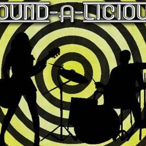 Sound-a-Licious Acoustic Rock