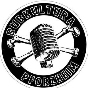 Subkultura Konzerte Pforzheim