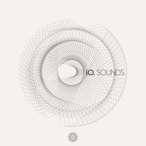 iO Sounds